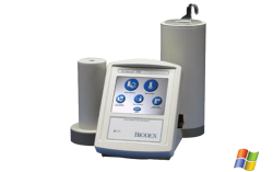 Biodex Atomlab 500 Plus